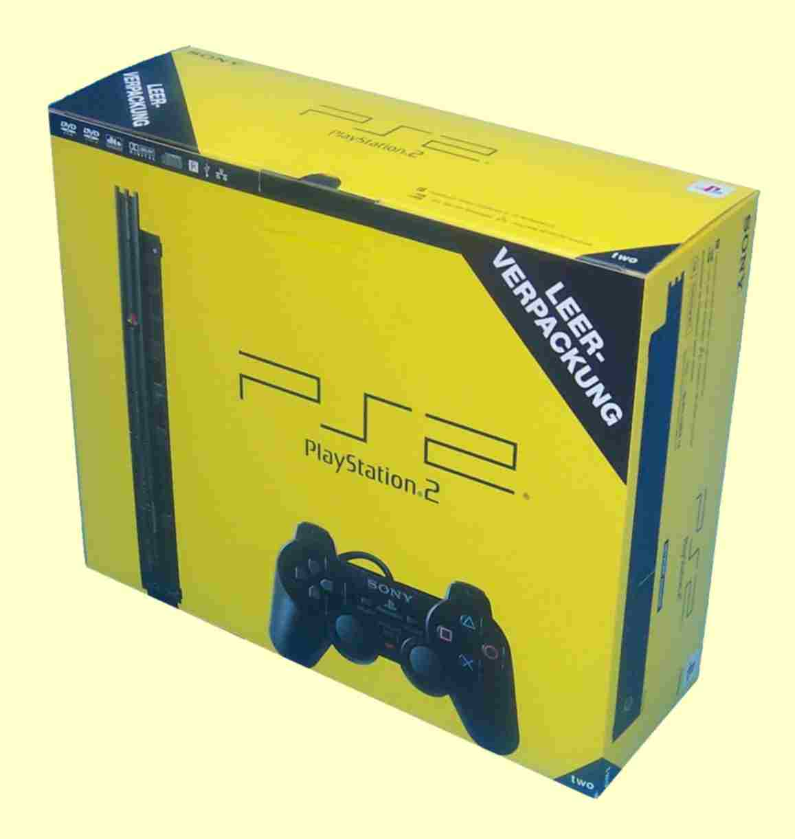 Sony-PS2-Leerbox_002-frei-a